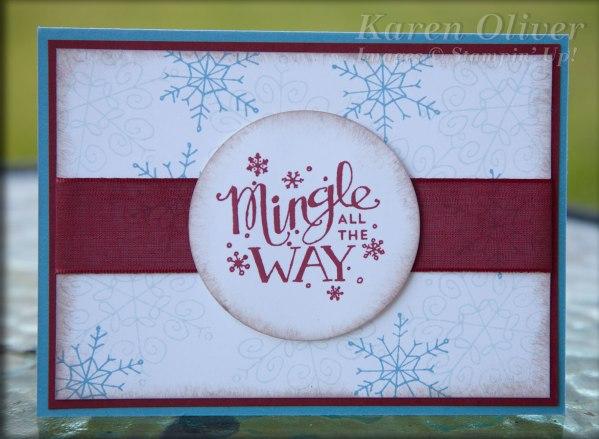 Mingle-All-The-Way