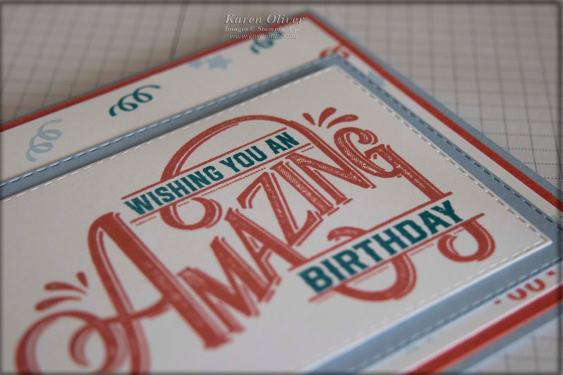Everything Amazing 2