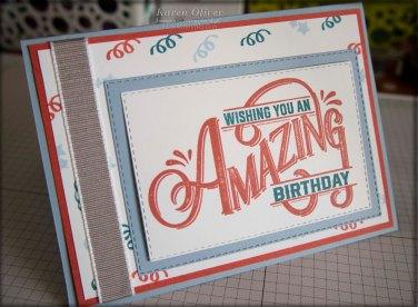 Everything Amazing 3